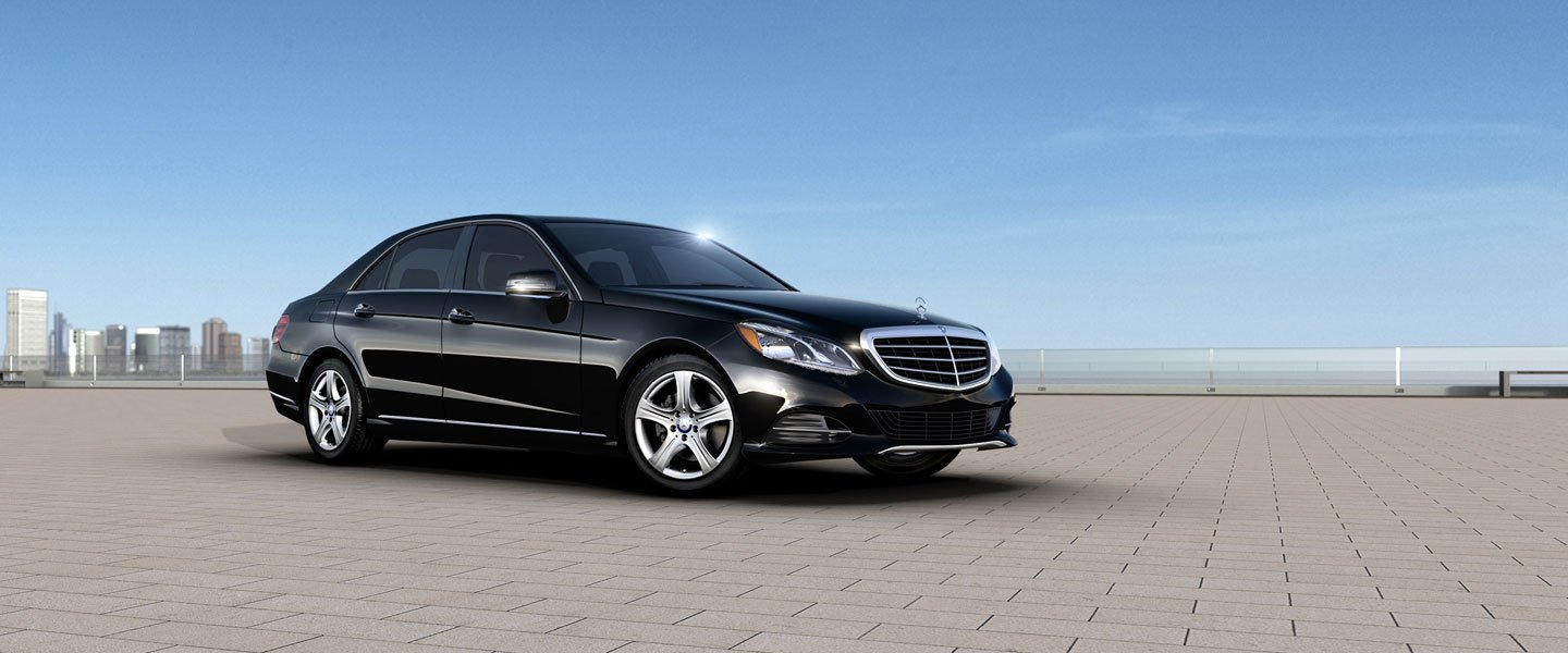mercedes e350 sedan 2016 lease techs. Black Bedroom Furniture Sets. Home Design Ideas